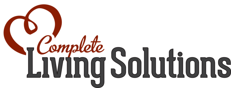 Complete Living Solutions Hartford SD 57033